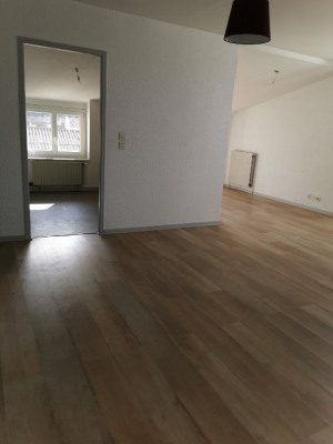 appartement type 5