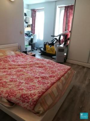 Maison fontenay aux roses - 5 pièce (s) - 137 m²