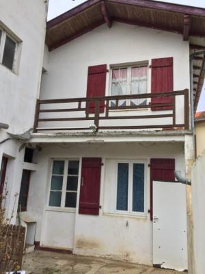 Maison Proche Pontonx Sur L Adour 4 pièce (s) 118 m