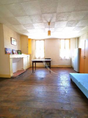 Maison Levignac 5 pièce (s) 152 m²