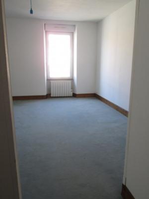 Maison 3 pièce (s) 76.22 m²