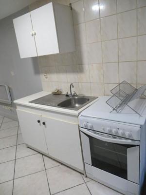 Appartement Aubiere 1 pièce(s) 30 m2
