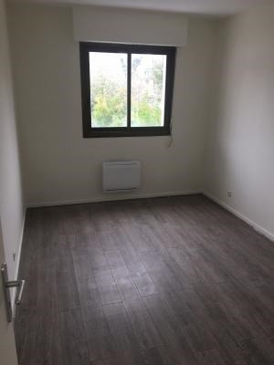 Location appartement Livry-gargan 990€ CC - Photo 9