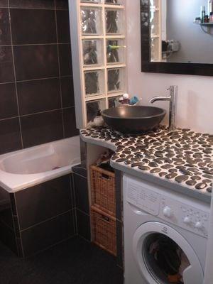 Location appartement Aix en provence 890€ CC - Photo 7