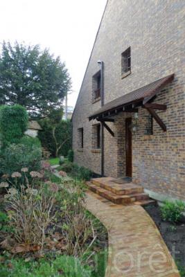 Vente maison / villa Clamart
