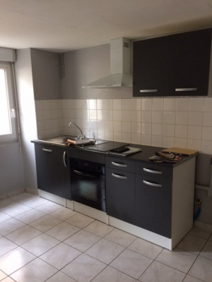 Maison 3 pièce (s) 80 m²