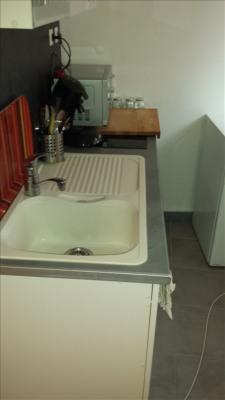 Location appartement Mareil en France (95850)
