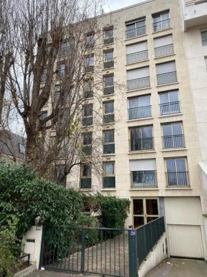 234, boulevard Saint Denis