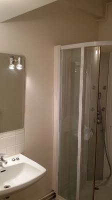 Produit d'investissement appartement Brunoy (91800)