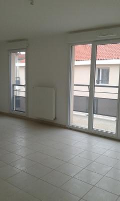 Location appartement Vénissieux