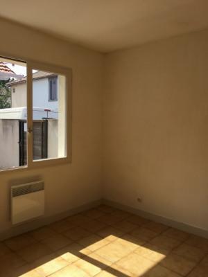 Appartement Dax 1 pièce (s) 23.40 m²