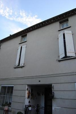 Maison Alzonne 9 pièce(s) 185 m2