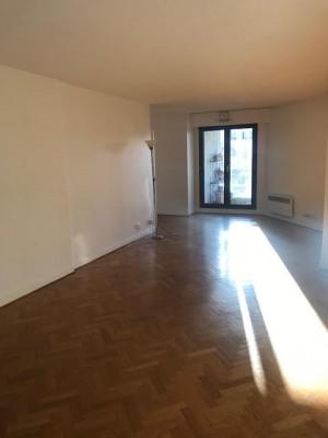 Appartement Paris 3 pièces - 78 m²