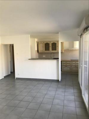APPARTEMENT ROUEN - 3 pièce(s) - 75 m2