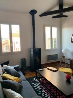 Appartement Dax 4 pièce (s) 115 m²