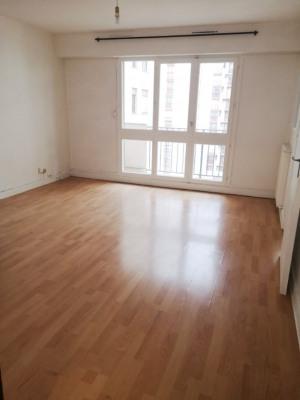 Appartement st ouen l aumone - 2 pièce (s) - 45 m²