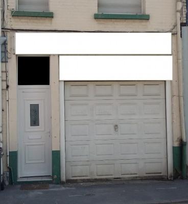 Maison 4 pièce (s) 78 m²