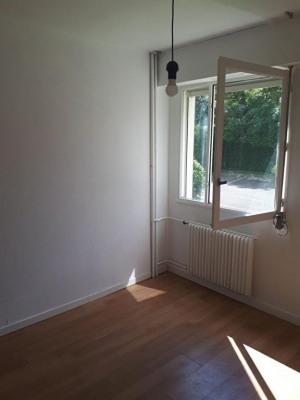 Appartement T3 de 63 M²