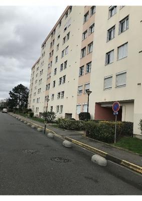 Appartement Chilly Mazarin 2 pièce (s) 39 M²