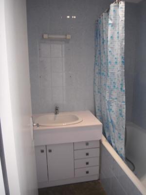 Sale apartment Yerres (91330)