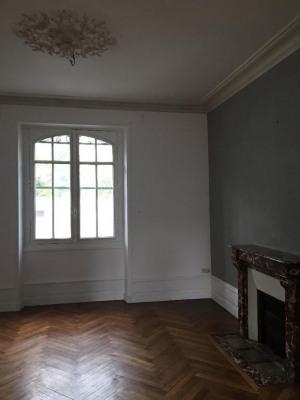 SUPERBE Maison 5CH Quartier Saint Pasquier Nantes