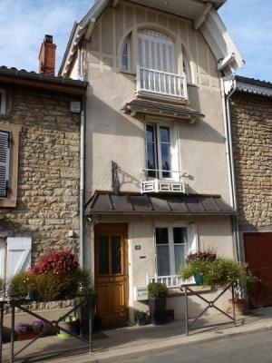 Vente Maison de village 95 m² à Dardilly 375 000 ¤