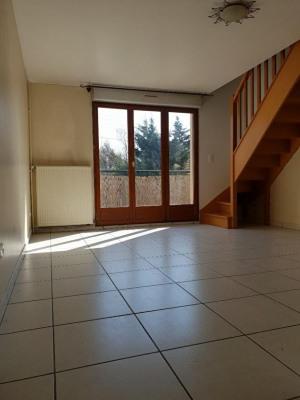 Appartement Soisy Sous Montmorency - 2 pièce (s) - 45 m²