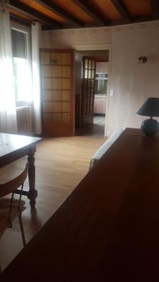 Maison La Baule 4 pièce (s) 120 m²