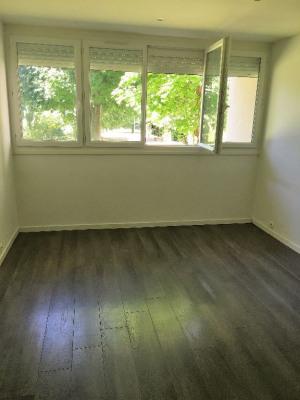 Appartement Chatou 1 pièce(s) 32.17 m2