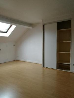Appartement Crosne 3 pièce (s) 60 m²