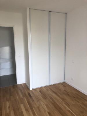 Appartement neuf 3 pièces Merignac