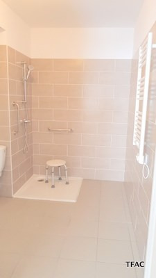 Location appartement Bruges 1 014€ CC - Photo 15