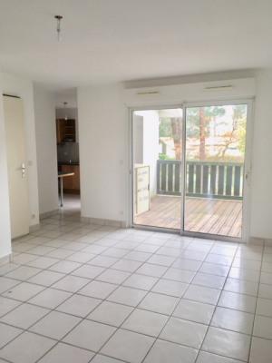 BISCARROSSE - Duplex 2 chambres sur le secteur de Navarrosse