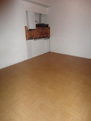Appartement AIRE SUR L ADOUR 1 pièce (s) 35 m²