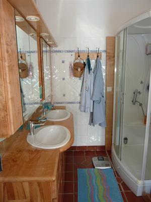 Vente de prestige maison / villa Fals 329000€ - Photo 6