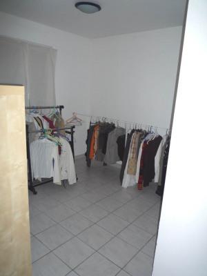 Location maison / villa Orange (84100)