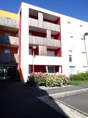 Appartement Merignac 3 pièce (s) 78.20 m²