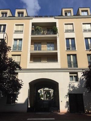 Appartement Maisons Laffitte 5 pièce (s) 90 m²