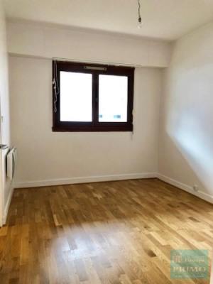 2 Pièces SCEAUX - 2 pièce (s) - 43 m²