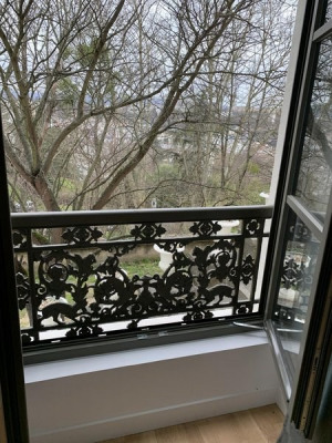 Vente T2 35 m² à Lyon-4ème-Arrondissement 256 000 ¤