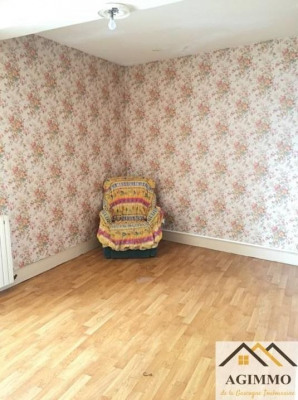 Country house 5 rooms