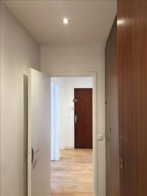 Appartement LA CELLE ST CLOUD - 4 pièce(s) - 82.08 m2
