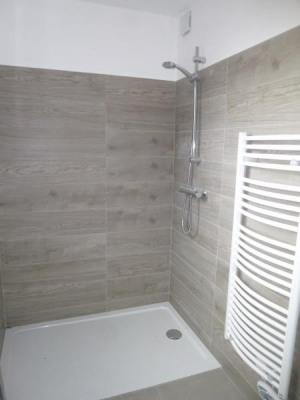 Maison st philbert de grand lieu - 2 pièce (s) - 49 m²