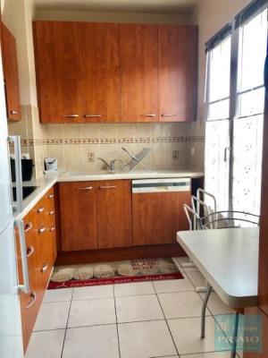 4 pièces le plessis robinson - 4 pièce (s) - 95 m²