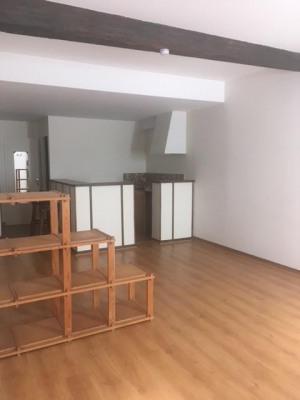 Appartement Agen 1 pièce(s) 40 m2