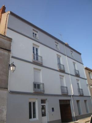 Appartement Paimboeuf 3 pièce (s) 61.07 m²