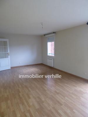 Appartement La Chapelle D Armentieres 3 pièce(s) 78 m2