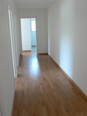 Vente appartement Lille 479 000€ - Photo 4