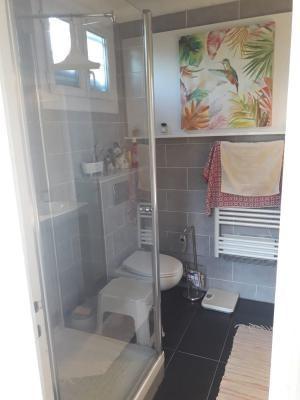 Sale house / villa Gagny 292000€ - Picture 8