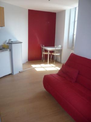 Laval studio
